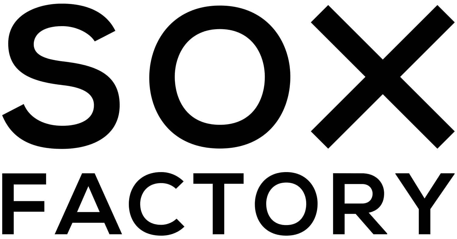 The Sox Factory